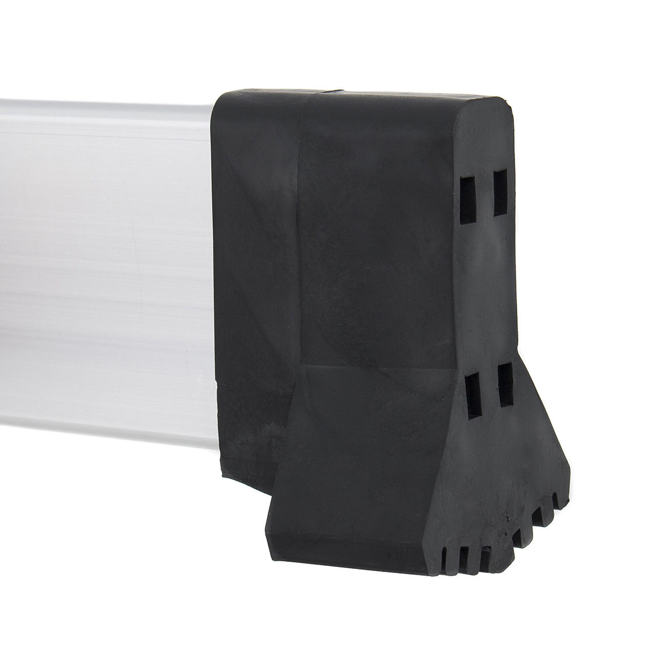 15 5 Ft Multi Purpose Aluminum Folding Step Platform
