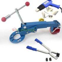 Fender Roller Lip Rolling Tools 4