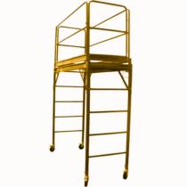 scaffold w grd rail _600x450